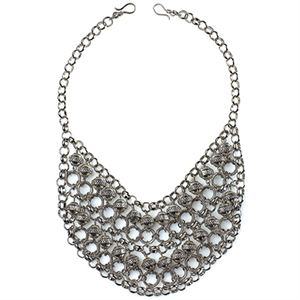 Picture of Cleopatra Necklace